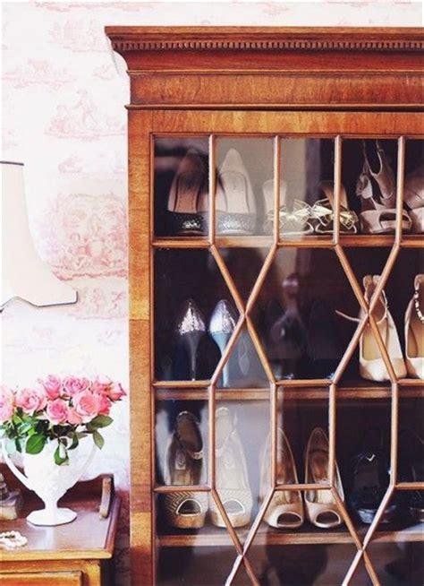 shoe display storage 50 best shoe storage ideas for 2018