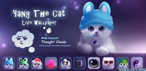 yang the cat full version apk free download app releases yang the cat v1 2 7 apk apps download
