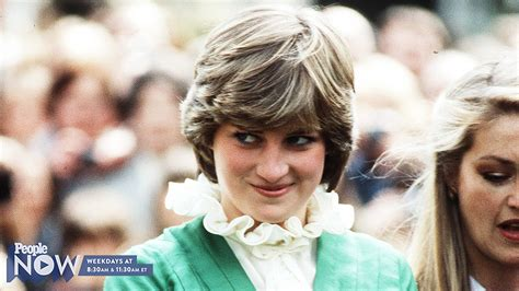 where is princess diana buried where is princess diana buried