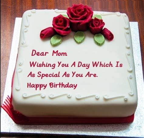 what can i give my for what can i gift my on birthday quora