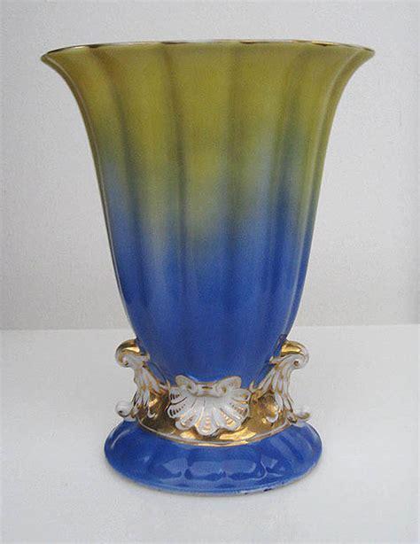 Noritake Vases by Noritake Vase From Aandmantiques On Ruby