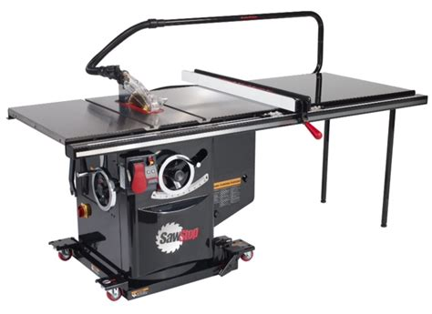 new woodworking machinery hoosier woodworking machinery new albany in
