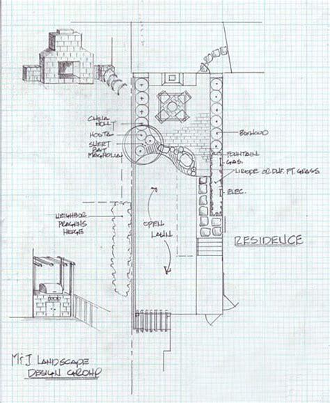 wiley landscape architecture documentation standards landscaping design landscape design frankfort kentucky ky