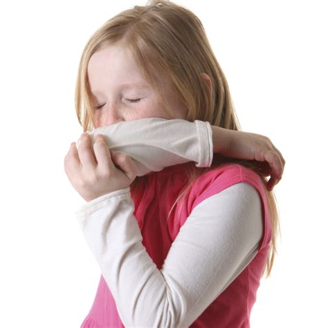whooping couch 9 things parents need to know about whooping cough