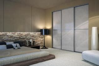 Fitted Wardrobes Doncaster by Fitted Bedrooms Doncaster Sliding Wardrobes Sheffield