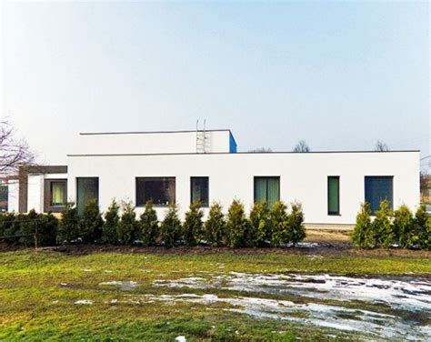 le 2 workshop s third house from the sun is a passive