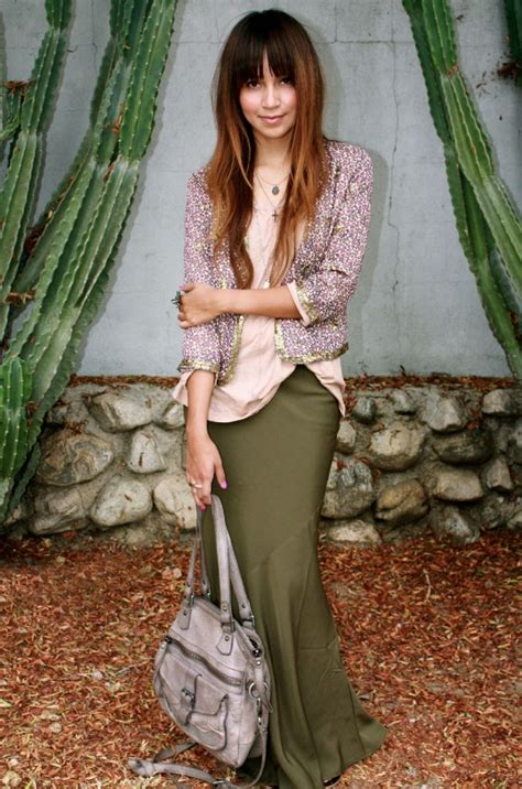 Chika Maxi Cardi 1000 images about neutral tops on s