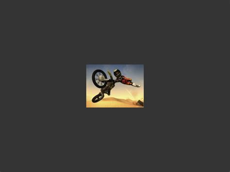 motocross madness cheats motocross madness xbla archives gamerevolution