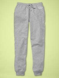 tracksuit bottoms images tracksuit bottoms