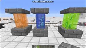 decorations for your home lava ls in vanilla survival minecraft cool decoration