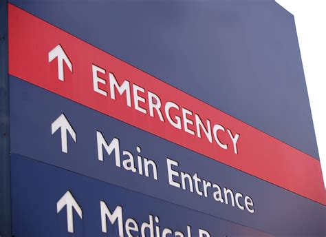 emergency room wait time emergency room wait times emergency room wait times at hunt regional er conditions a e waiting
