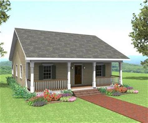 small country style homes home country houses and country on