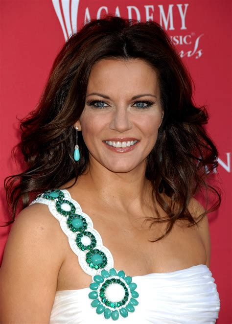 44th acm awards martina mcbride photo 5480160 fanpop