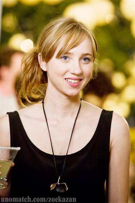 ruby sparks screenplay 9 best zoe kazan images on upcoming