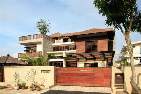 9 jalan siap by ong ong in singapore keribrownhomes