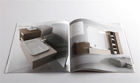 Catalogo Mobili Bagno by Catalogo Mobili Bagno Cubobianco Rendering Design E