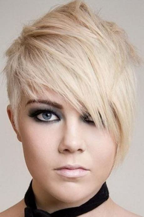 womens hairstyle spring 2015 short hairstyles 2015 for women