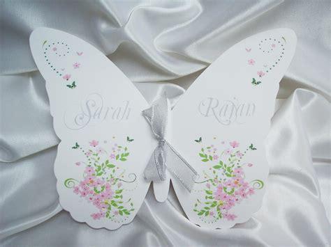 wedding program template butterflies free wedding program templates butterflys butterfly