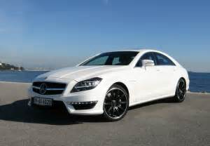 Upholstery Price Guide Cls 63 Amg Price Autos Post