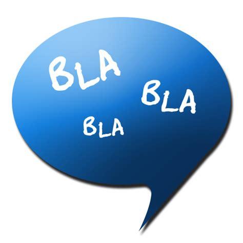 Bla Bla Bla bla bla bla bla bla bla bla steadlane club