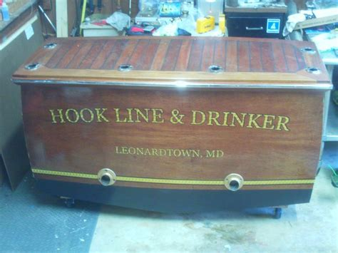 fishing themed boat names 25 best ideas about fishing boat names on pinterest