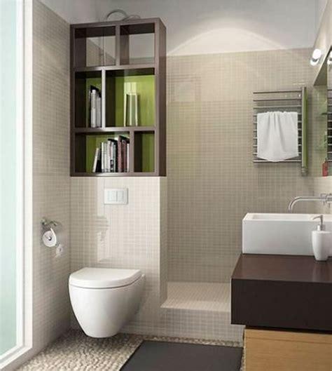 badezimmer 2x3m 55 ideas de ba 241 os geniales