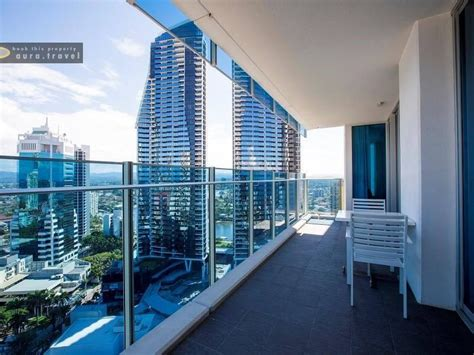 appartments for rent gold coast gold coast private apartments at h residences self