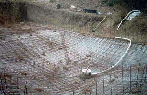 Impressionnant Dalle Beton Pour Piscine Hors Sol #5: ferraillage-piscine1.jpg