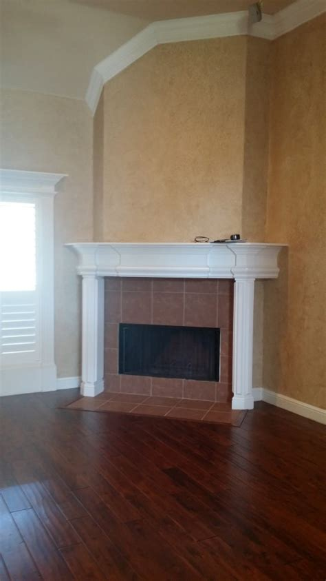 a focal point fireplace medford remodeling
