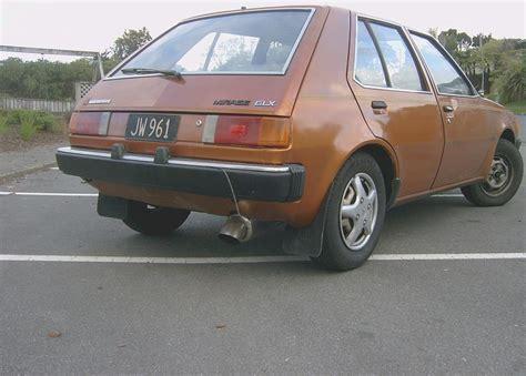 Karpet Mobil Mitsubishi Mirage adamnz 1980 mitsubishi mirage specs photos modification