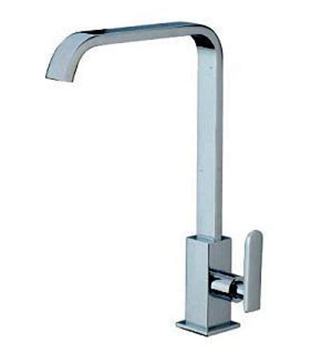 No Water From Water Faucet by Single Cold Water Faucet 18001 Single Tap Faucet