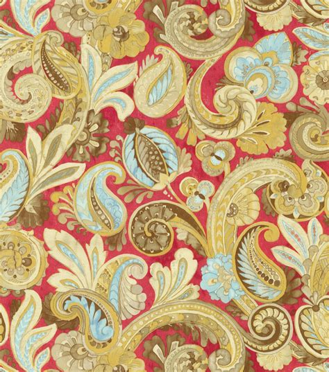 fun upholstery fabric upholstery fabric iman fantasy fun blossom jo ann
