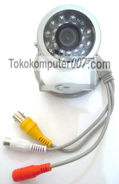 Harga Kamera Cctv Cmos 36led Rca kamera cmos gt gt kamera cctv murah tapi bagus
