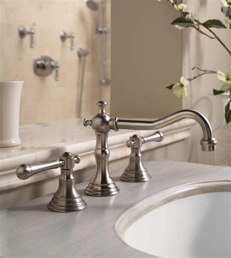 22 simple bathroom fixtures discount eyagci