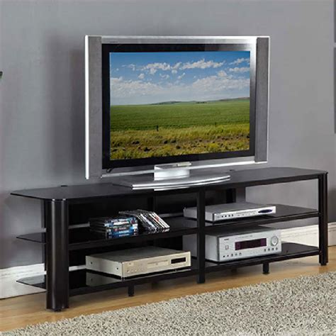 Tv Tables For Flat Screens by Tv Stands For Flat Screens Finest Tv Stands Excellent Tv