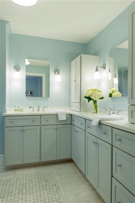 cape cod bathroom cape cod beach house remodel beach style bathroom