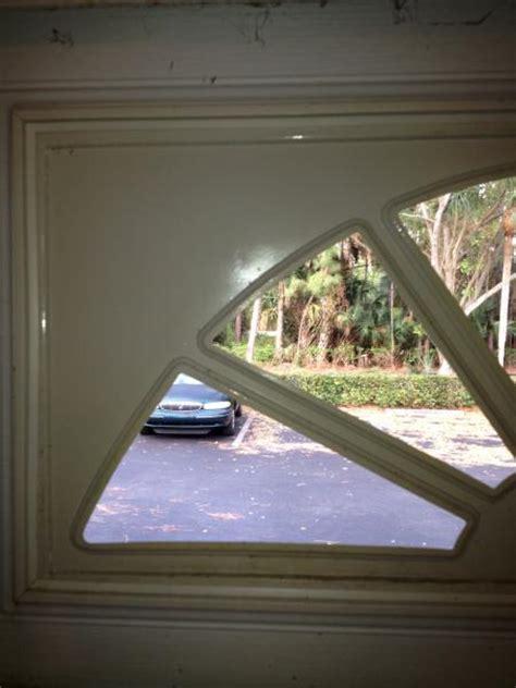 Stanley Garage Door Doityourself Com Community Forums Stanley Overhead Doors
