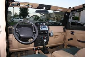 rescuetj 2000 jeep wrangler specs photos modification