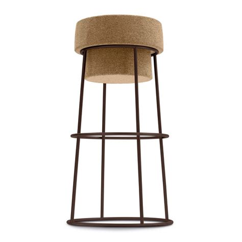 Tabouret De Bar Bleu 6061 by Tabouret De Bar Bleu Canard Awesome Tabouret Crapaud En