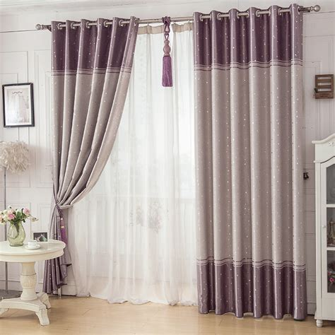cheap bedroom curtains cheap color block modern funky blackout bedroom curtains