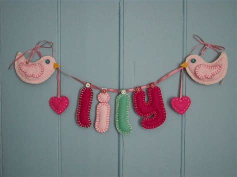 Handmade Baby Bunting - 25 best ideas about baby bunting on bunting