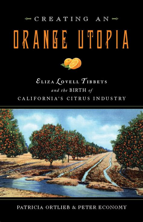 Seeds Of The Utopia Book I suko s notebook creating an orange utopia review and