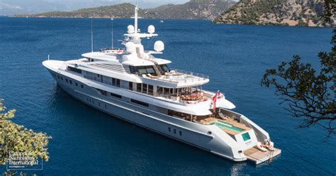 yacht axioma layout axioma yacht charter dunya luxury motor yacht