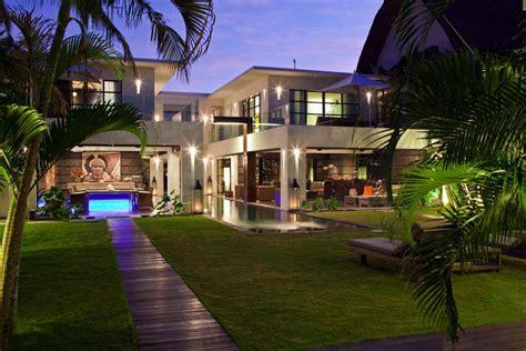 Bo Design by Casa By Bo Design 1