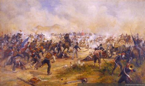 imagenes ejercito realista guerra de la independencia 1810 1818 apuntes de derecho