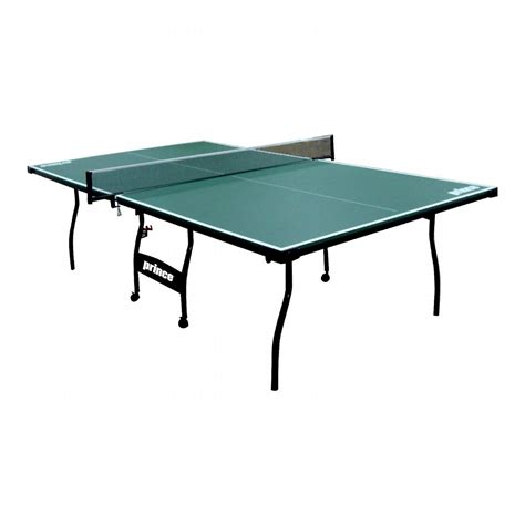 Ping Pong Ultra Ii Table Tennis Table by Ping Pong Ultra Ii Table Tennis Table Weight Decorative