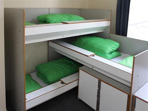 river thames youth hostel yha london st pauls 224 londres angleterre hostels com