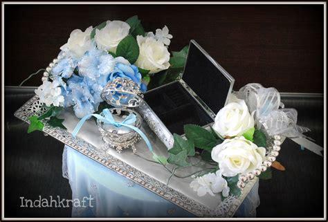 Cetakan Coklat Frozen Min Order 3 Pcs indahkraft gubahan hantaran dan bunga di puchong selangor