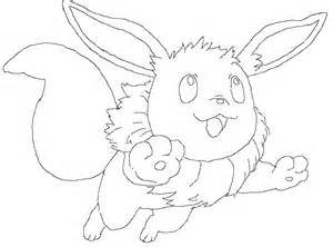 nintendo coloring pages coloring pages nintendo az coloring pages