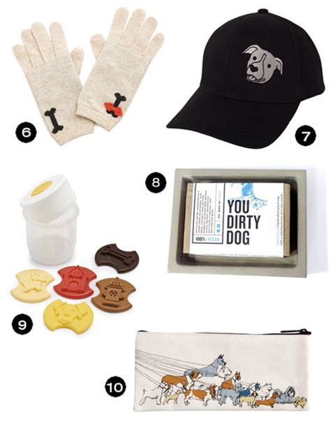 design milk holiday gift guide gifts for dog lovers 3 dog milk